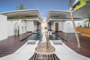 Iniala Beach House (22 of 105)