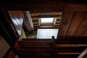 Appartamenti turistici Vicolo S. Chiara, Apartmanok  Sassoferrato - big - 39