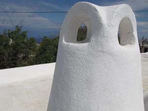 Ayoba Santorini