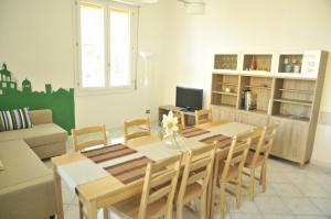 Casa Margherita - AbcAlberghi.com