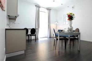 Rome Services Borgo Suites - abcRoma.com