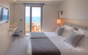 Hotel Neptun (32 of 100)