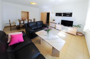 obrázek - LCT Apartment Sun