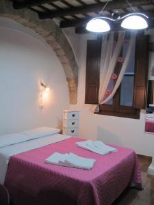 obrázek - Holiday home Casa Turistica Brezza di Mare