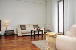 Apartament Chopin