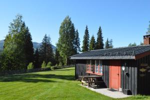 Trysil Hyttegrend - Hotel - Trysil