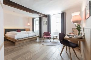 Picture of Arthotel Blaue Gans