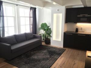 Apartments 1680 - Amsterdam