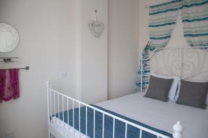 Love Hut Deluxe Apartment