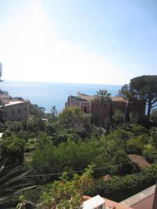 Casa Taormina - AbcAlberghi.com