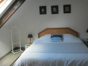 Chambres Hotes Saint Yves