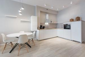 Apartament Donnka
