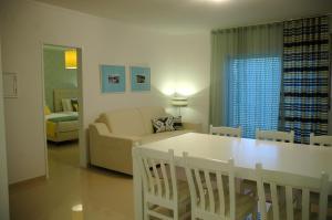 Hotel Dom Lourenco - Santa Cruz