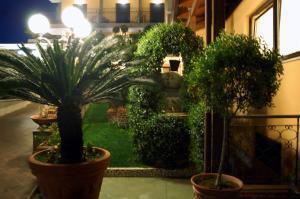 Hotel Ristorante Donato, Hotel  Calvizzano - big - 55