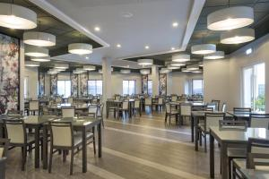 Adriana Beach Club Hotel Resort (20 of 74)
