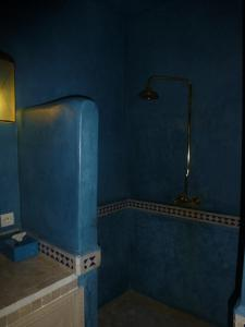 Palais Oumensour, Bed and breakfasts  Taroudant - big - 59