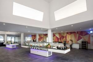 Adriana Beach Club Hotel Resort (15 of 74)