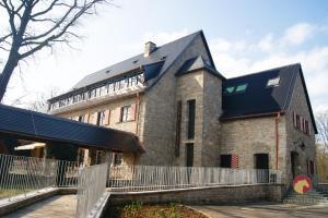 Hotel Cavallestro Kitzingen Germany J2ski