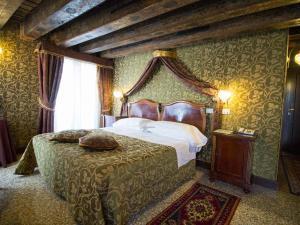 Hotel Palazzo Abadessa (35 of 83)