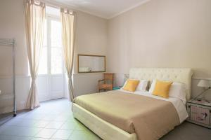 B&B Le Grazie, Bed and Breakfasts  Bergamo - big - 115