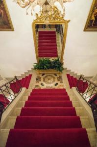 Hotel Palazzo Abadessa (14 of 83)