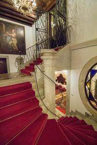 Hotel Palazzo Abadessa (13 of 83)