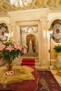 Hotel Palazzo Abadessa (12 of 83)