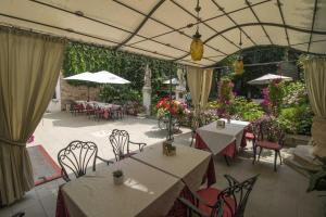 Hotel Palazzo Abadessa (6 of 83)