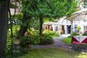 Hotel Palazzo Abadessa (8 of 83)