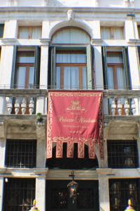Hotel Palazzo Abadessa (3 of 83)