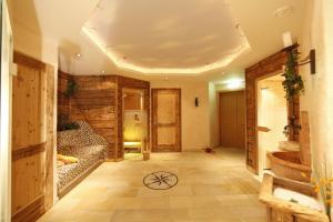 Appartement Hochwurzen - Apartment - Schladming