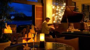 The Terrace Club Wellness Resort at Busena