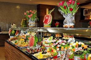 Lake & River Side Hotel & Spa - Ultra All Inclusive, Resorts  Side - big - 78