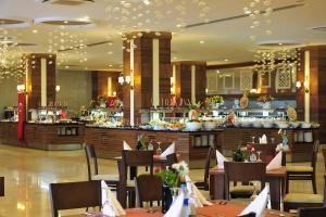 Lake & River Side Hotel & Spa - Ultra All Inclusive, Resorts  Side - big - 12
