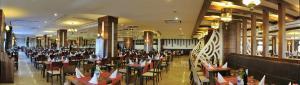 Lake & River Side Hotel & Spa - Ultra All Inclusive, Resorts  Side - big - 15