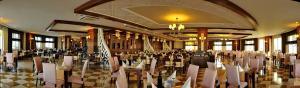 Lake & River Side Hotel & Spa - Ultra All Inclusive, Resorts  Side - big - 10
