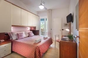 Hotel Mon Reve - AbcAlberghi.com