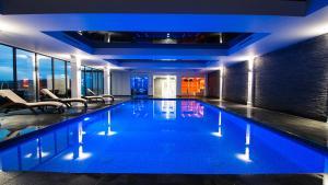 Beech Hill Hotel & Spa (6 of 53)