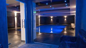 Beech Hill Hotel & Spa (21 of 59)