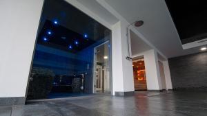 Beech Hill Hotel & Spa (22 of 59)