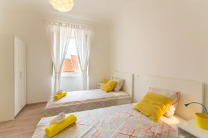 Apartment My Sunshine