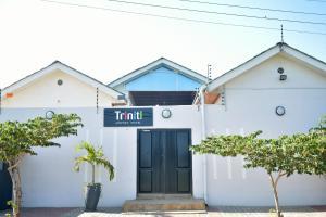Triniti Airport Hotel