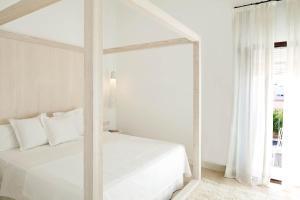 Es Marès Hotel & Spa (37 of 47)