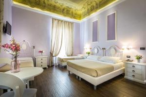 Hotel Ferrucci - AbcAlberghi.com
