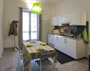 La casa di Ale - AbcAlberghi.com