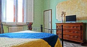 B&B Belfiore, Bed and Breakfasts  Florencie - big - 2