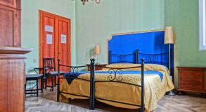 B&B Belfiore, Bed and breakfasts  Florence - big - 1