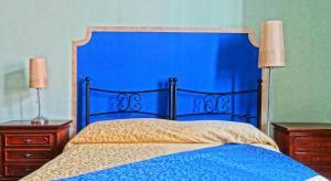 B&B Belfiore, Bed and Breakfasts  Florencie - big - 5