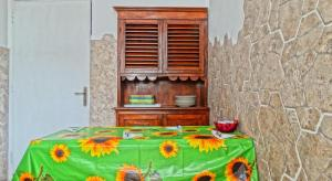 B&B Belfiore, Bed and breakfasts  Florence - big - 44
