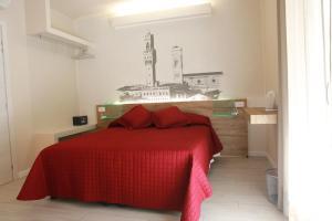 B&B Santa Maria Novella - AbcAlberghi.com